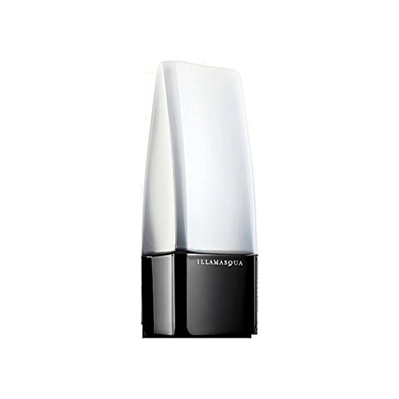 敵意分泌する装置マットプライマー 20 30ミリリットル x2 - Illamasqua Matt Primer Spf 20 30ml (Pack of 2) [並行輸入品]