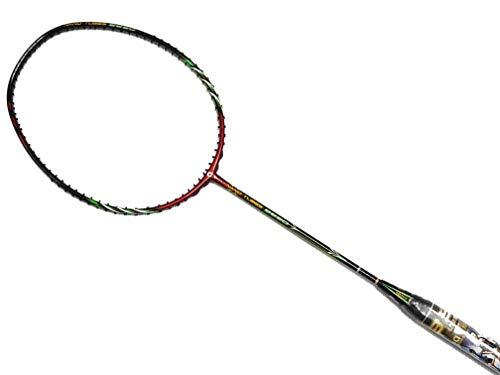 Apacs Nano Tubes 9990 Badmintonschläger