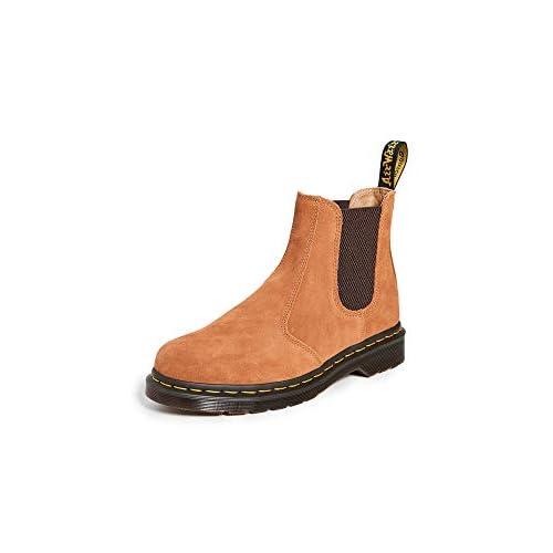 Dr. Martens Men's 2976 Chelsea Boots
