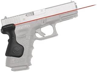 Best glock 30 crimson trace grips Reviews