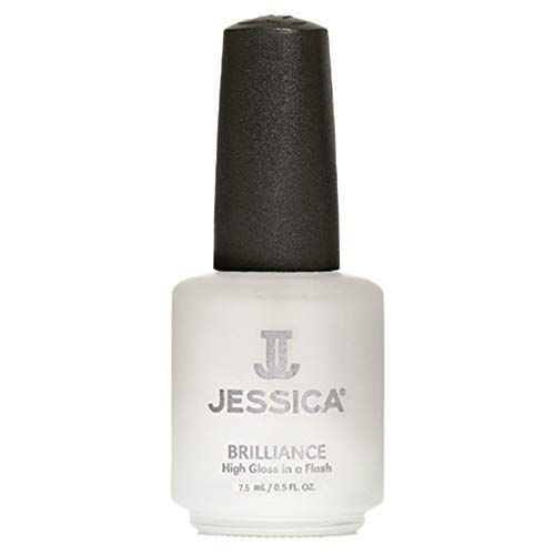Jessica Cosmetics Brilliance, 7.4 ml