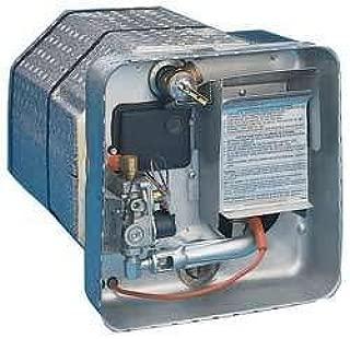 Suburban 5099A (SW12DE) Water Heater