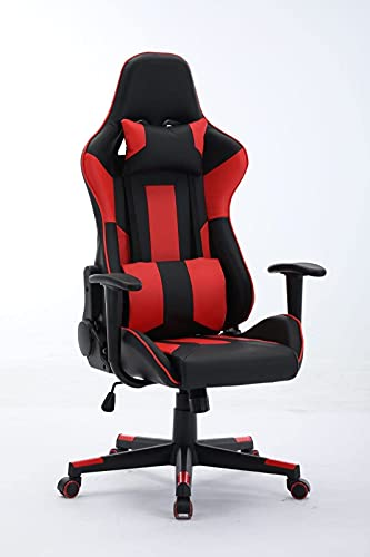 Onyx Gaming Chair   Office Chair   wfh Chair