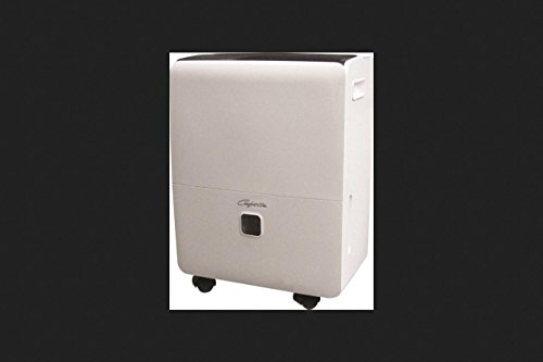 Best Bargain Heat Controller BHDP-951-H DEHUMIDIFIER 95PINT