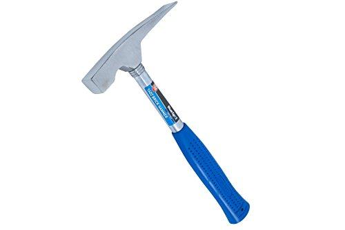 5. Blue Spot Tools 26565