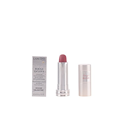 Rouge in Love Lippenstift 185N Rouge Valentine