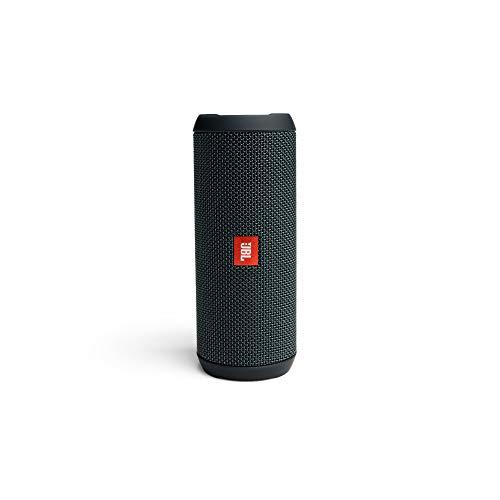 JBL Flip Essential Speaker Bluetooth Portatile, Cassa Altoparlante...