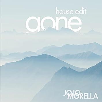 Gone (House Edit)