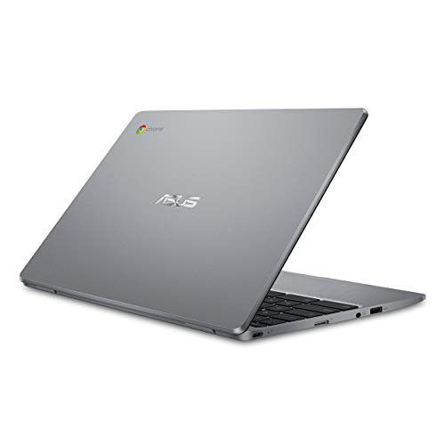 Compare ASUS Chromebook C223 (C223NA-DH02) vs other laptops