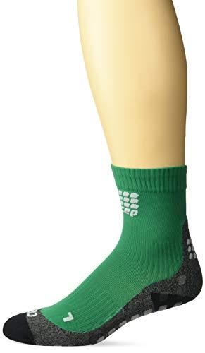 CEP Unisex-Adult Socken, Wikinger, 46-50