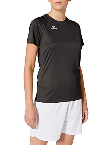 Erima -  erima Damen T-Shirt