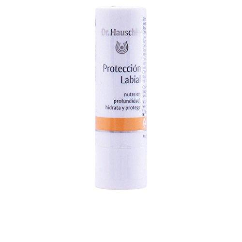Dr. Hauschka Lip Care Stick Lipgloss - 4.9 g