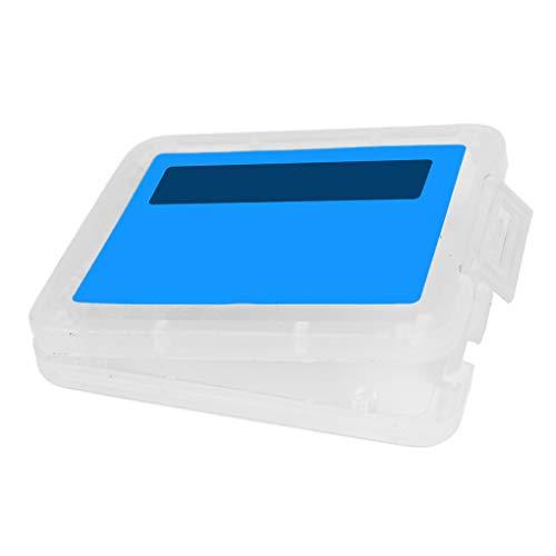 Guangcailun Tag Remover la Piel de plástico Kit de eliminación de Etiqueta...