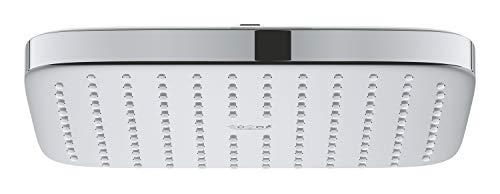 Grohe Vitalio Comfort 250 - Cabezal de ducha 1 chorro