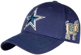 Amazon.com  Dallas Cowboys - Baseball Caps   Caps   Hats  Sports ... 8bc64f9b6