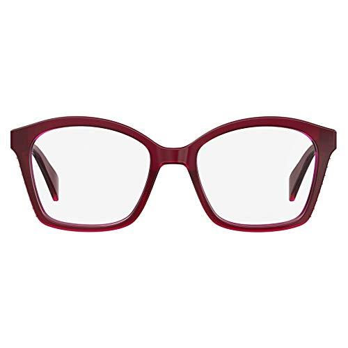 Gafas Moschino Mos 517 0QHO Cyclamen