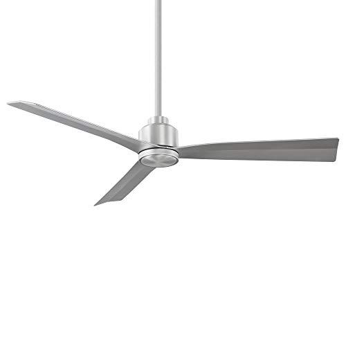 Clean Indoor/Outdoor 3-Blade Sma...