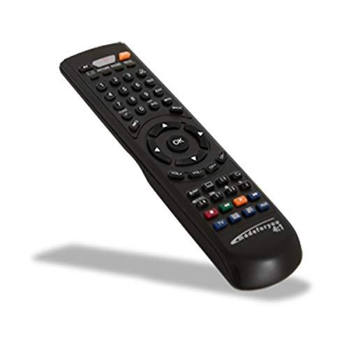 GB System MADE FOR YOU 4:1 Telecomando