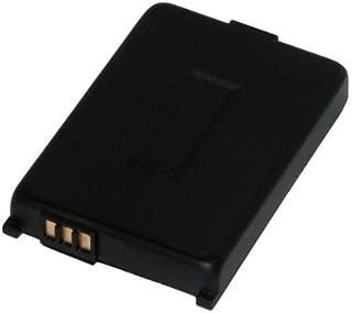 batería del teléfono (acumulador) para Siemens Gigaset 4000 micro   Telekom Sinus 700M