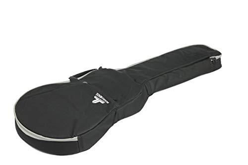 TOURTECH Semi Acoustic Guitar Gig Bag