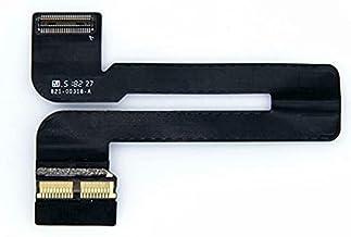 Cable Flexible de Placa Tcon de Pantalla LCD de 3 Piezas para Apple para Macbook A1534 821-00318-A