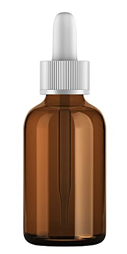 Genius Cure - Hair Growth Oil - Serum