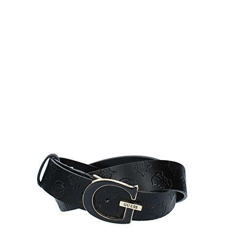 Guess BW7307VIN35 CINTURONES mujer Negro L