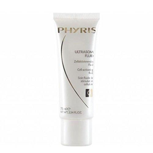 Phyris Somi Ultrasomi Fluid 75 ml