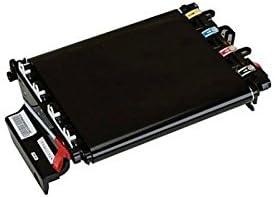 Lexmark 40X6401 Transfer Module Maintenance Kit for C746, C748, X746, X748 Printers