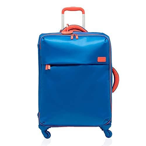 banqueta maleta de la marca Lipault