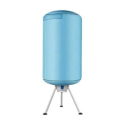 Clothes Dryer Portable Travel Mini dryer machine,Portable dryer for apartments, Home Foldable Portable Silent Quick-Drying Clothes Dryer Travel Clothes Dryer (Multicolor)