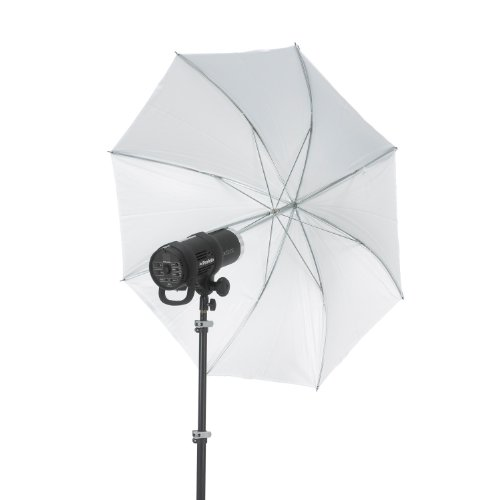 Profoto Umbrella White Small Ø 85cm
