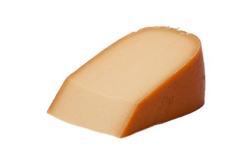 Extragereifter Gouda Käse | Premium Qualität | 1 Kilo