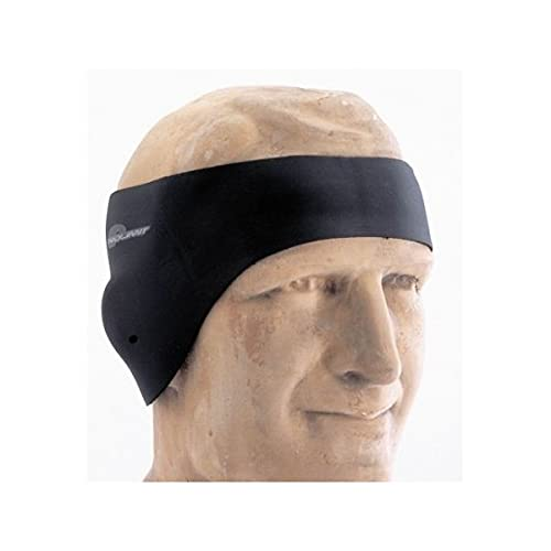 PROLIMIT - Bandeau néoprène Head Band - S
