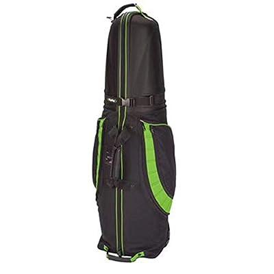 Yamyannie-Bag Club Golf Travel