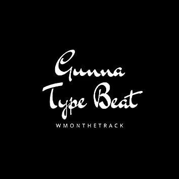 Gunna Type Beat
