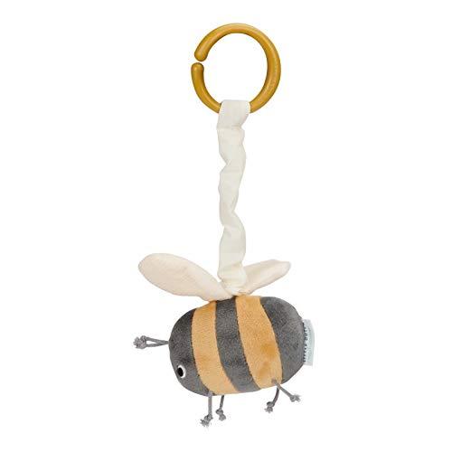 Little Dutch 8513 vibrierendes Aufziehtier Biene