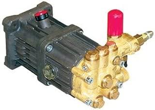 Comet Pump Pressure Washer Pump - 3000 PSI, 3.0 GPM, Direct Drive, Gas, Model Number AXD3032G