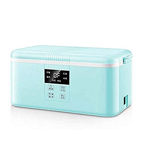 YILIAN Yogurt Machine, Living Elemento, Yogurt Macchina, Ceramica Automatiche ad Uso Domestico, Yogurt Greco, Vino di Riso, Piccolo