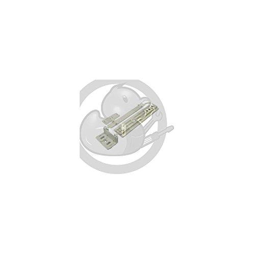 Electrolux - Kit Trascinamento Porta Frigo