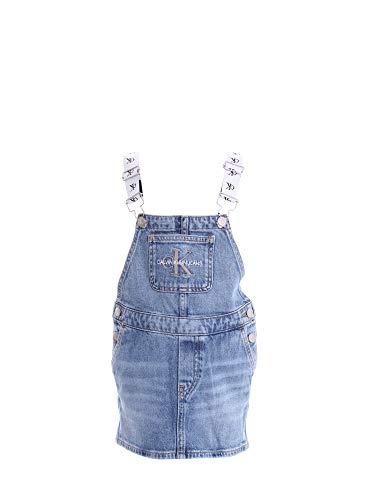 Calvin Klein Jeans IG0IG00455 Tute niña na 6a