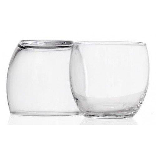 Galbiati Milano GLB009 Bicchieri, 2 unità