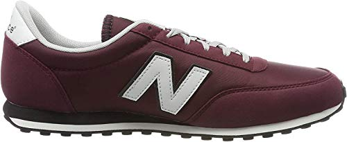 New Balance 410, Zapatillas Unisex Adulto