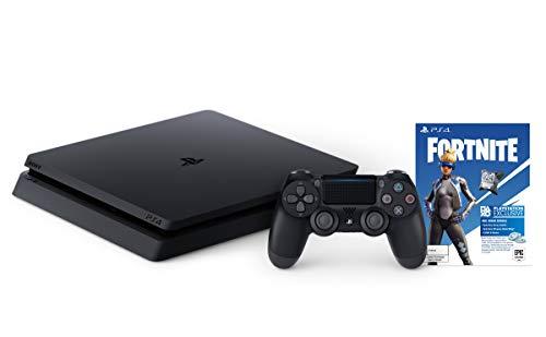 PlayStation 4 Magro 1TB Console - Fortnite Bundle