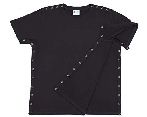 Post Shoulder Surgery Shirt -...