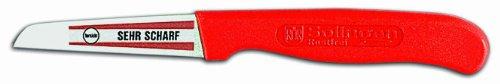 Schälmesser Messer Kochmesser Obstmesser Solingen
