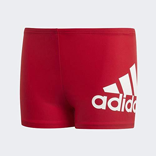 adidas YA BOS Boxer - 164