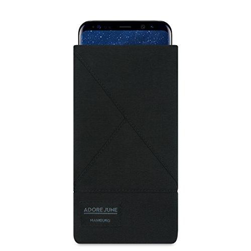 Adore June Triangle - Funda para Samsung Galaxy S8 - Efecto