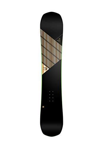 Nidecker Play Snowboard 2019/20-162W