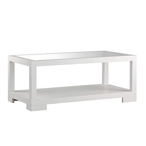 BANAK IMPORTA Tables Basses/D'appoint, Extra Large